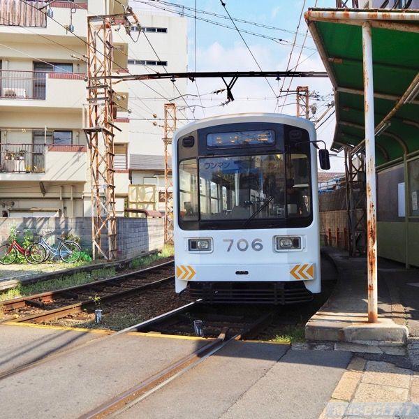 P4010067 M701系
