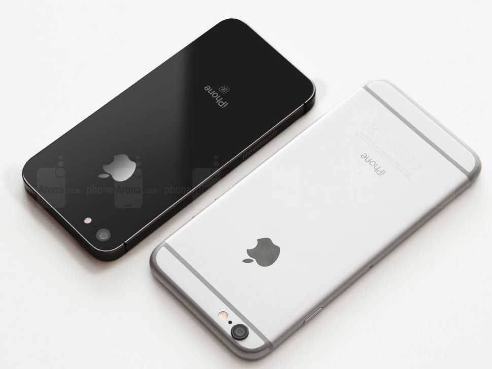 IPhoneSE2 01