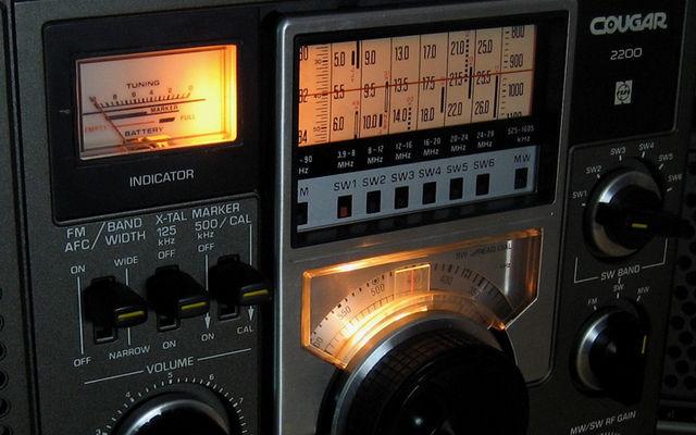RF 2200