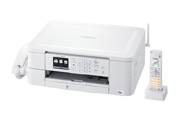 Printer FAX