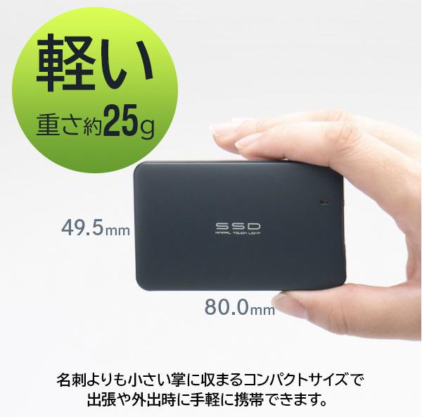 SSD 02