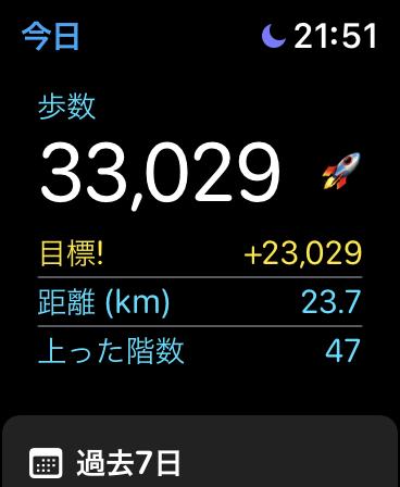 D2C38948-18E2-454A-BF0C-9A364F410193