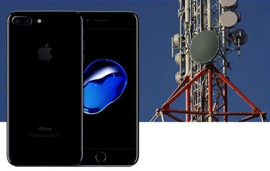 Fm radio iphone