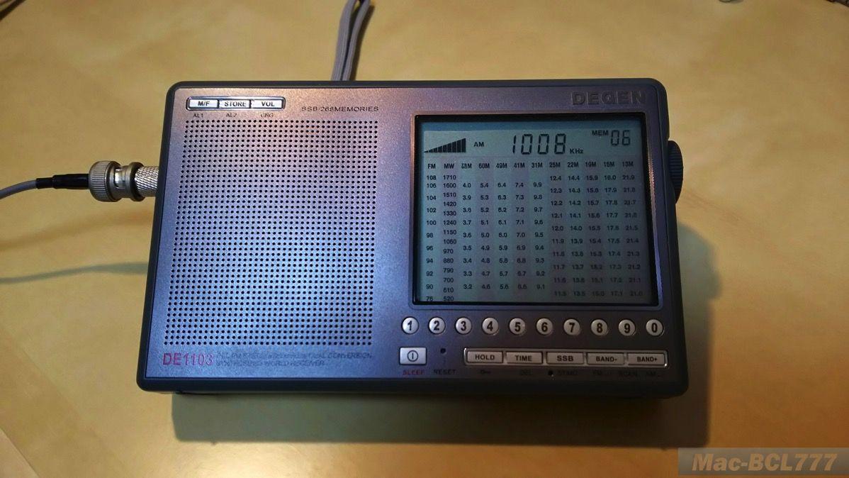 DSC 0318