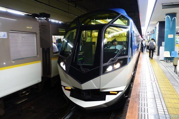 DSC00559