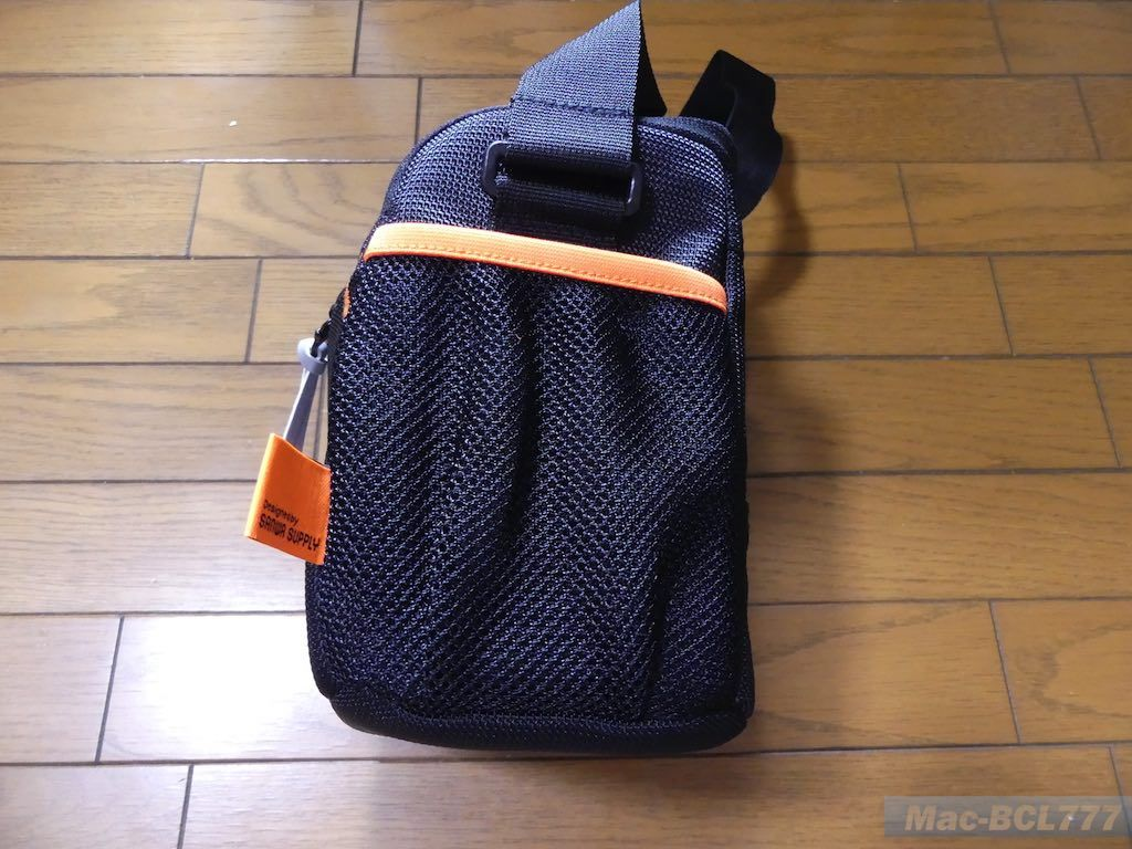 Bag09