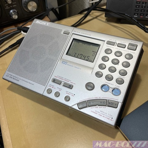 FF147D79-9403-4790-92FC-00F00BBF178F