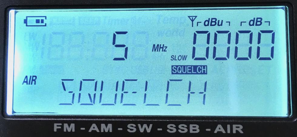 スケルチ02