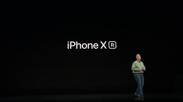 IPhoneXR 01