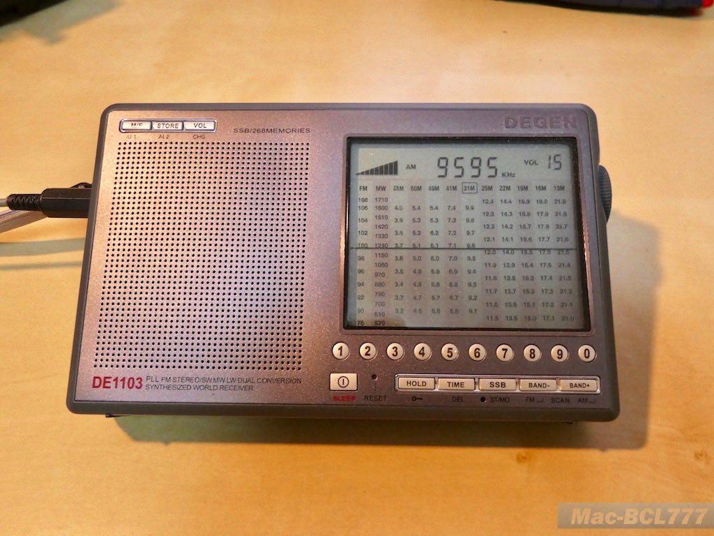DE1103DRM 01