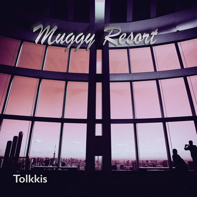 Muggy_Resort