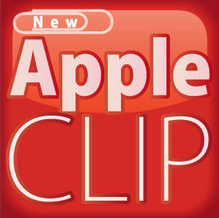 appleclip