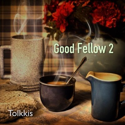 Good_Fellow_2