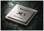 original_kj-x8500d_x1_chip