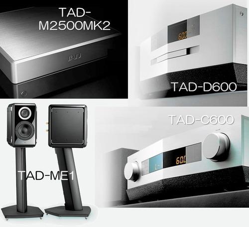 TADsithou_3