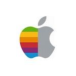 Mac de Life Logo