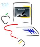 Top_information