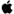 Apple_Font
