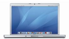 MacBook Pro15inch