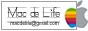 macdeLife_link_Banner2007