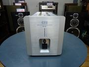 DSC00080ps