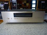 DSC00052nn