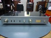 DSC00052ai
