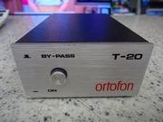 DSC00068ot