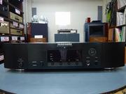 DSCa00052