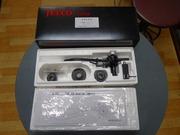 DSCb00004