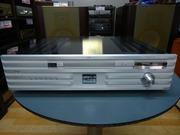 DSC00059aa