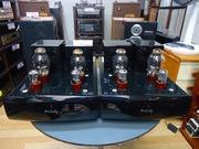 DSC00085bp