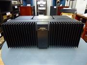 DSC06440
