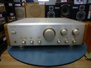 DSC09922