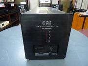 DSC00046j