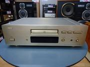 DSC09917