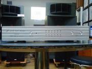 DSC07206