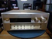 DSCa00126