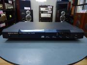 DSCz00090