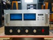 DSC08522