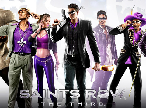 saintsrow3_top
