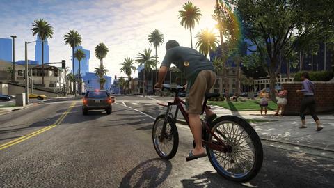 Grand-Theft-Auto-V-Gameplay-3