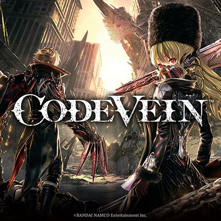 20180621-codevein-01
