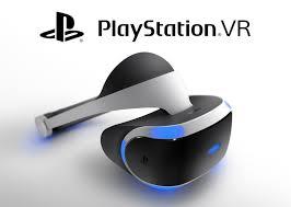 ソニー、PSVR100万台突破 ゲーム以外も攻略へ