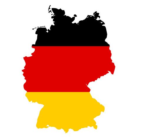 ドイツ政府が60億円のゲーム基金を設立「GTAやアサクリみたいな世界的人気ゲームを生み出したい」