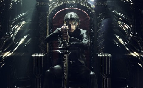 FFXV_PC_Key_Art-704x432