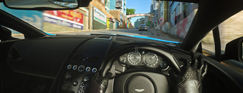Driveclub-2