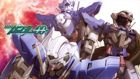 gundam00-02Ys