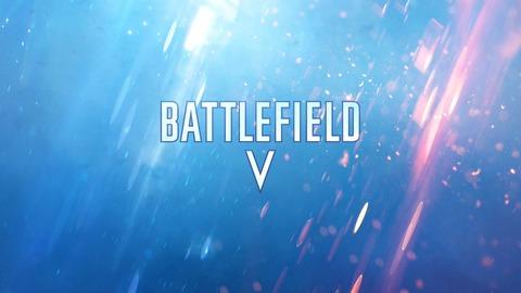 【PS4/ONE】BFV バトルフィールドV 先行アクセス 感想・評価まとめ