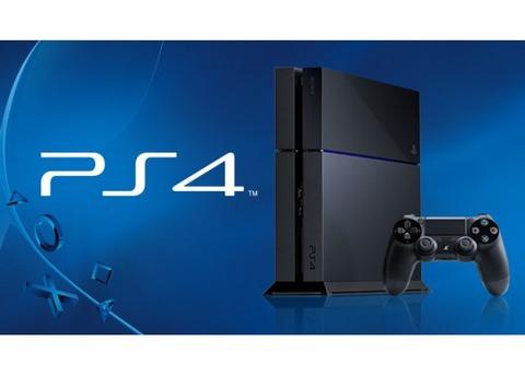 【朗報】PS4さん、やるゲームがありまくる